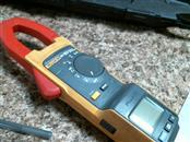 FLUKE Multimeter 381 VOLT METER